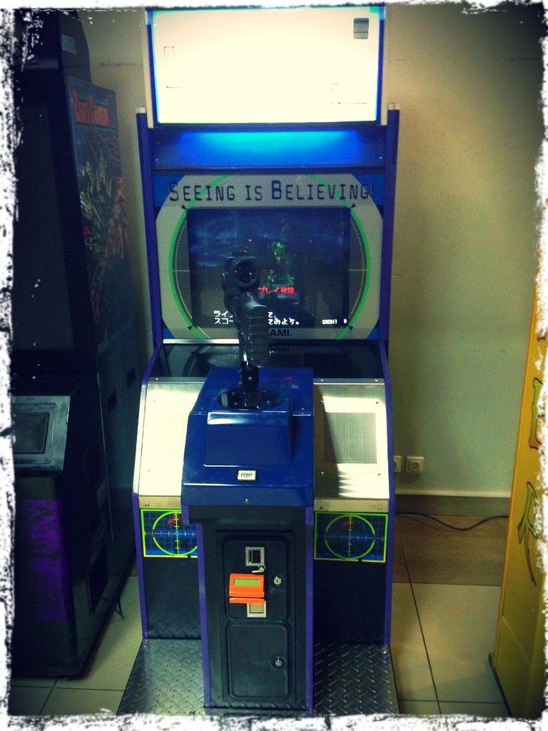 Игровые автоматы онлайн бесплатно без регистрации сейфы